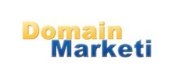 Malatya.com yeni sahibini arıyor...