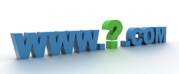Alan adı bulma & Domain Önerileri